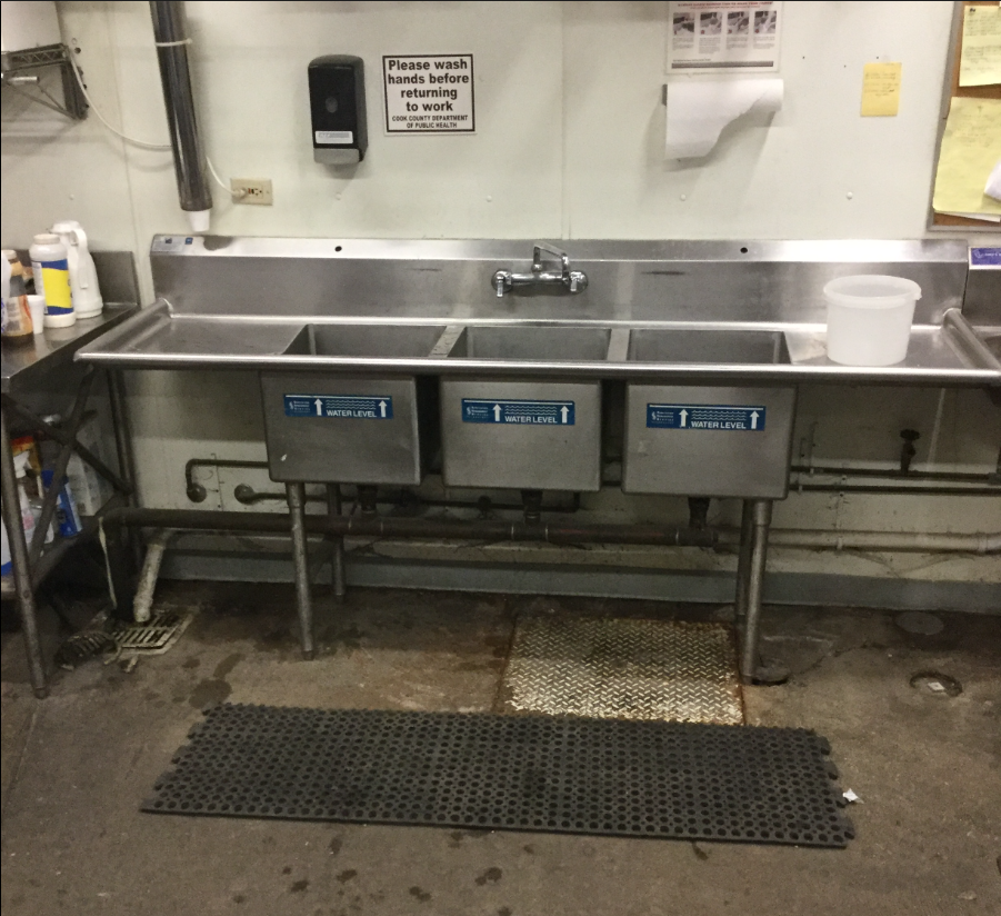 Grease Trap Cleaning Amp Liquid Waste Removal Morning Noon Night Plumbing Amp Sewer